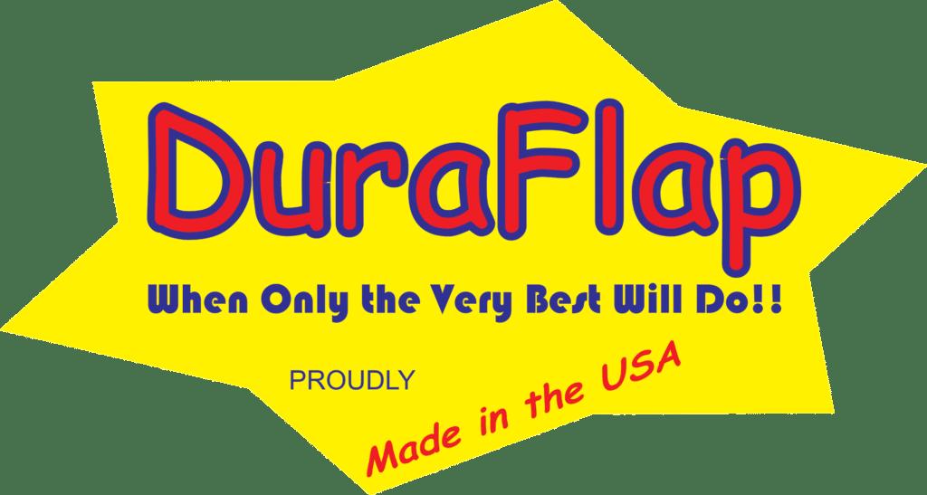 DuraFlap
