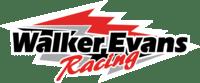 Walker Evan Racing
