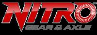 Nitro Gear and Axle