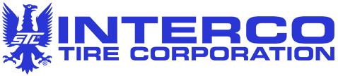 Interco Tire Company