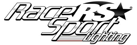 Race Sport Lighting