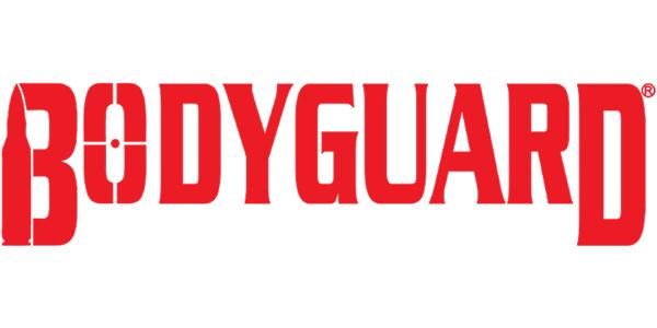 Bodyguard bumpers