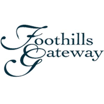 Foothills Gateway