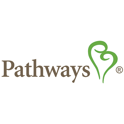 Pathways Hospice