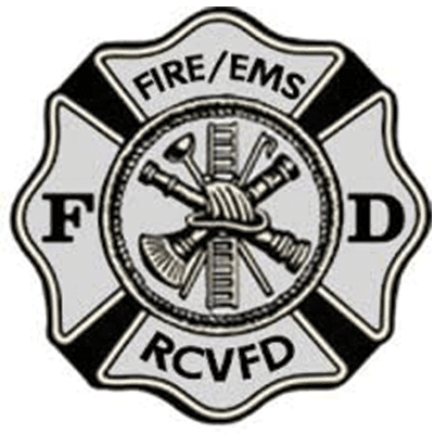 Rist Canyon Volunteer Fire Department