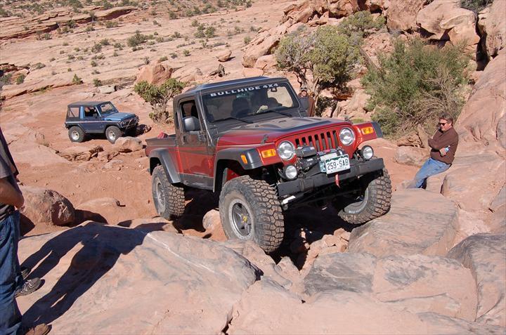 brute conversion jeep