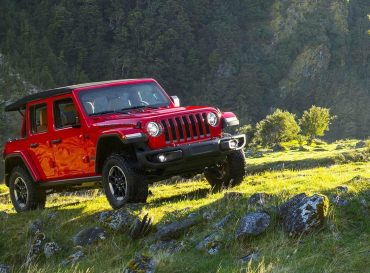 2019-Jeep-Wrangler-Gallery-Exterior-Rubicon-Red-Front.jpg.image.1440